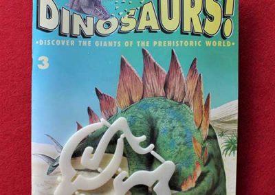 Dinosaurs-Book-Shrink-Wrap