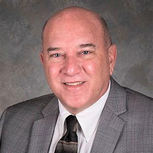 Tom Namowicz