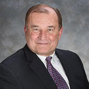 David Namowicz