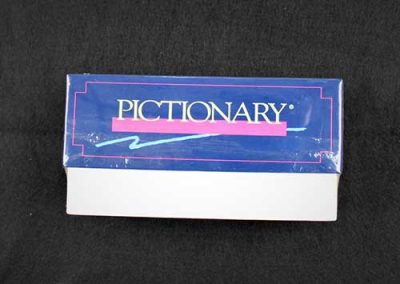 pictionary-Game-Card-Assembly