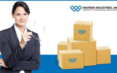 How to Choose YOUR Right Contract Packaging Partner?
