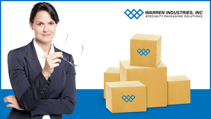 contract packaging partner