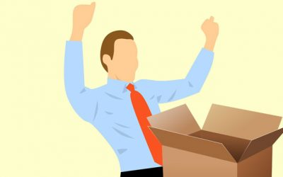 Hiring the Correct Contract Packaging Company is a Strong Relief Strategy