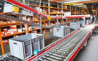 Warren Industries Ecommerce: A Top Tier Partner Who Efficiently Outperforms